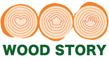 WOODSTORY(ウッドストーリー)|DIYのレンタルスペースや木のものづくりの提供
